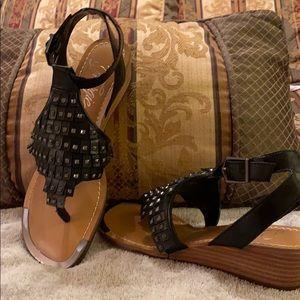**New** Fergie FootWear - Gladiator Sandals